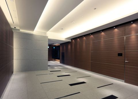KDX Ginza 1chome Building4