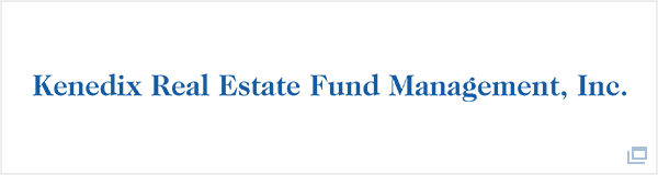 Kenedix Real Estate Fund Management, Inc.