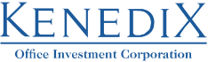 Kenedix Office Investment Corporation